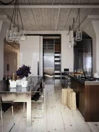 wood grain floors coastal glass light fixturesweather washed gray wood ceilingmasculine beach house lighting fixtures