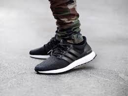 adidas ultra boost. adidas ultra boost black