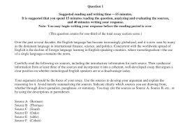 Example Summary Essay Essay Examples Plot Summary Example Synopsis Twist Analysis