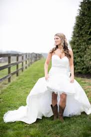 Best 25 Western Wedding Dresses Ideas On Pinterest  Country Country Western Style Bridesmaid Dresses