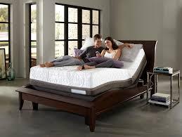 Adjustable Base Buying Guide | Wayside Furniture | Akron, Cleveland ...