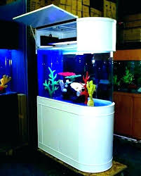 office desk aquarium. Beautiful Aquarium Modern Fish Tanks Office Desk Tank Pictures Of Large Size Aquarium  Furniture Furnishing Stores Toront Intended Office Desk Aquarium S