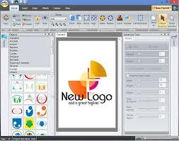Small Picture Summitsoft Logo Design Studio Pro Amazonca Electronics