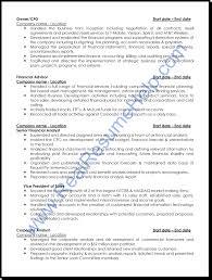 professional business systems analyst resume page2 resume writter resume sample business analyst resume volumetrics co ba english sample resume example bad resume telecom ba