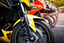 Top 5 Best Motorcycle Batteries Reviewed 2019