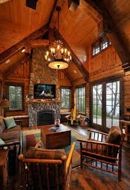 Wooden Ceiling Designs For Living Room Vaulted Ceiling Living Room Design Ideas