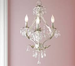 chandelier for little girl room and alyssa pottery barn kids with girl light fixtures bedrooms