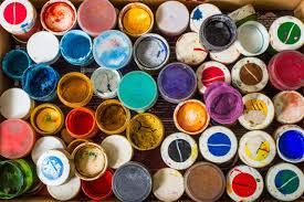 how to choose paint colorsHow to Pick Paint Color  How to Choose Paint Colors for Your Interior