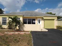 houses for rent in miami gardens.  Miami Foreclosure Home For Sale  20036 Nw 35th Ave Miami Gardens Florida 33056 To Houses Rent In Gardens 1