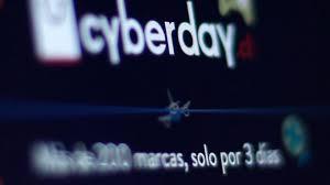 Este cyberday 2021, encuentra las mejores ofertas en ripley.com. Cyberday 2021 Cuando Se Llevara A Cabo Y Que Marcas Podras Encontrar En Cancha