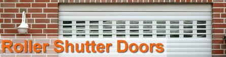 roller shutter garage doors vertical opening and closing garage roller garage doors