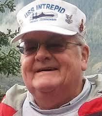 John Standish Obituary (1940 - 2016) - Holbrook Sun