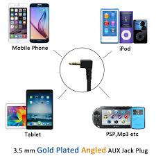 aux line in radio cable for ipod iphone ipad phone mp3 psp aux line in radio cable for ipod iphone ipad phone mp3 psp integrated audio wiring harness for audi a3 a4 s4 tt 12pin plug in cables adapters sockets