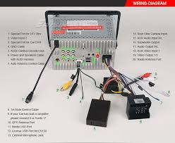 3545 massey ferguson wiring diagram pdf wiring diagram vauxhall combo wiring diagram nodasystech com
