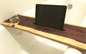 bath cads for babies canada corner bathtub