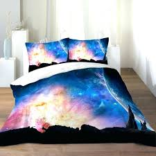 galaxy bed sheets large size of beds comforter space comforter cart at bedding sheets galaxy bed galaxy bed sheets