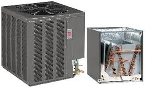 rheem wiring diagram air conditioner wiring diagram rheem central air conditioning wiring diagram conditioner nilza