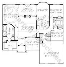 canadian house plans 2017 handicap accessible house plans canada house plan 2017