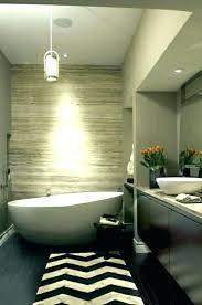 black and white bathroom rugs damask bathroom rugs black and white bathroom rugs damask rug bath mat chevron l striped black damask bathroom rugs black and
