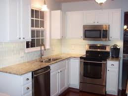 lighting for small kitchen. small l shaped kitchen lighting more for d