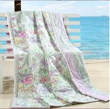 Cheap Full Size Summer Quilts-Cotton Quilts & Cheap Full Size Summer Quilts Adamdwight.com