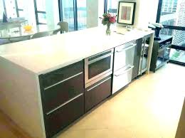 sharp microwave drawer. Sophisticated Sharp Microwave Drawer What Is A Charming