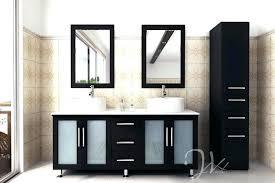 modern bathroom vanities for less. Best Modern Bathroom Vanities Bowl Sinks Inch Double Large Vessel Sink Contemporary . For Less