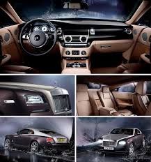 rolls royce wraith interior roof. the 2013 rolls royce wraith azureazurecom interior roof
