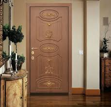 Купить МДФ <b>накладку</b> на входную металлическую <b>дверь</b>