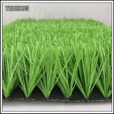 artificial turf rug fake lawn grass for football field