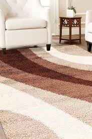 hallway runners perth wa new calypso 6102 all rugs rugs qld p l t a rugs a million