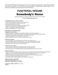 Resume Only One Job cover letter how to write a resume with only one job how to write a 5