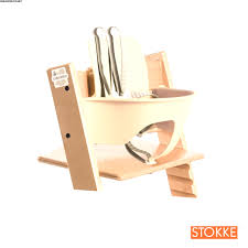 stokke baby set for tripp trapp high chair stokke trapp chair