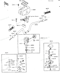wiring diagram s10 pickup wiring discover your wiring diagram wiring diagram for monte carlo ceiling fan diagram of the front end of 2000 chevy s10