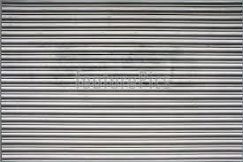 garage door texture. Simple Texture Popular Of Steel Garage Door Texture With Throughout R
