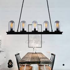 stylish industrial style lighting retro rectangle ceiling plate pendant light uk for home a kitchen australium