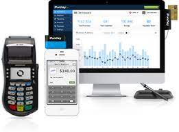 We did not find results for: Credit Card Processing Merchant Services Punchey Inc