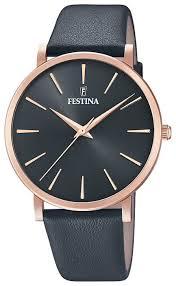 Наручные <b>часы FESTINA F20373</b>/<b>2</b> — купить по выгодной цене ...