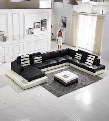 Modern Sofa Sets For Living Room Online Buy Wholesale Best Price Living Room Furniture From China