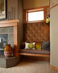 craftsman living room furniture. hugo eclectic living room minneapolis by susan e brown interior design love the banquette such a fabulous use of space craftsman furniture