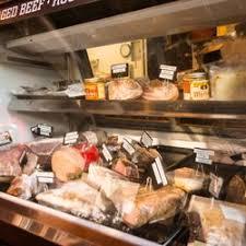 the chop shop butchery 28 photos 27 reviews butcher 100
