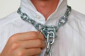 Resultado de imagen de esclavitud moderna