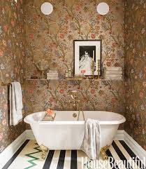 Imperial Home Decor Group Wallpaper Stylish Home Organization Ideas High Design Ways To Organize