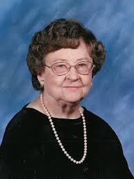 Betty Keefe Obituary - Wheat Ridge, CO