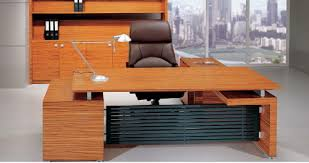 office table furniture design. Modern Office Tables Table Furniture Design