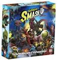 Images & Illustrations of smash up
