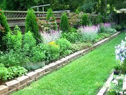 wooden garden edgings garden edging ideas garden edging ideas for your home a aesthetic your home wooden garden edgings garden ideas with garden path edging