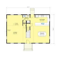 Square Kitchen Floor Plans Similiar Peninsula Kitchen Floor Plans Keywords