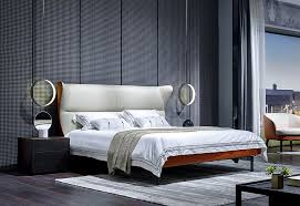 best bamboo sheets and bed linens