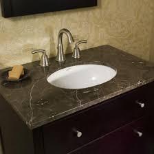 undermount bathroom sink round. Round Undermount Bathroom Sink F